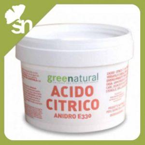 acido-citrico-in-polvere