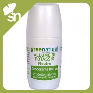 deodorante-allume-di-rocca
