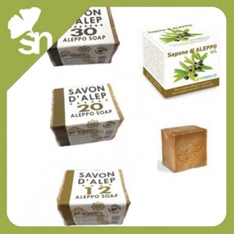 sapone-di-aleppo-puro-e-biodegradabile-al-100-delicato-per-la-pelle