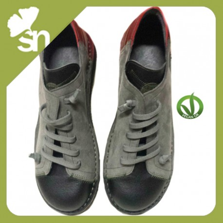 scarpa-uomo-sneaker-con-lacci-vegan-ok