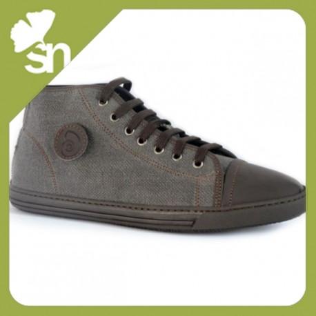 scarpe-uomo-winter-scout-canapa-tipo-polacchine-con-lacci-vegan-bioplastica