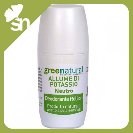 deodorante-allume-di-potassio-neutro-allume-di-rocca-roll-on-75ml