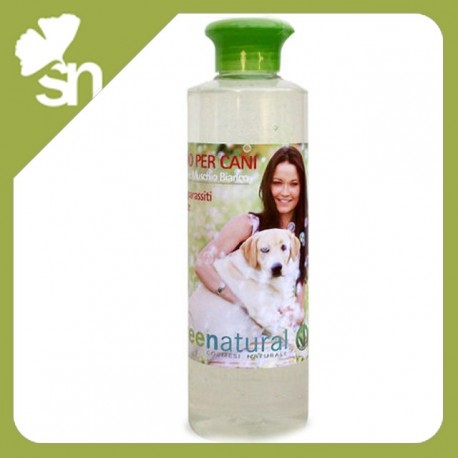 shampoo-per-cani-all-olio-di-neem-250-ml