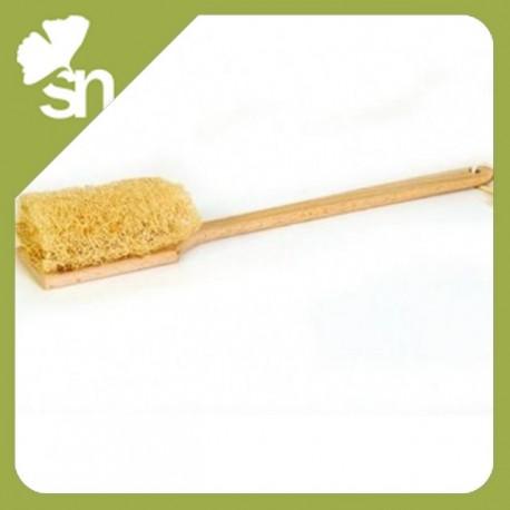 spazzola-per-la-schiena-in-luffa-e-legno-40-cm-zuccaluffa