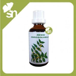 neem-idrosolubile-per-la-cura-delle-piante-50-ml