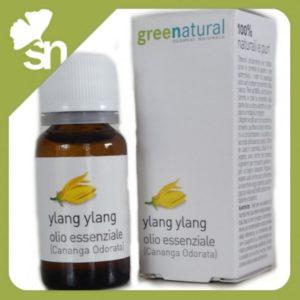 olio-essenziale-ylang-ylang-
