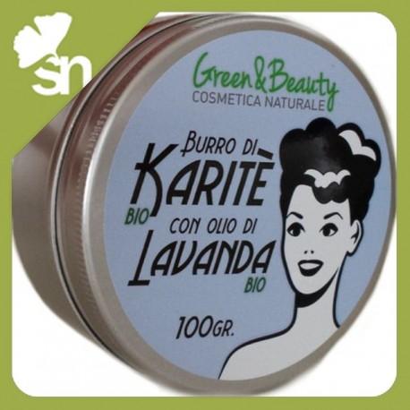 burro-di-karite-bio-100-puro-100-g-karite-crema-viso
