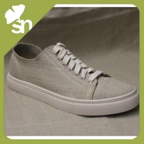 scarpe-sneakers-basse-in-canapa-modello-scout