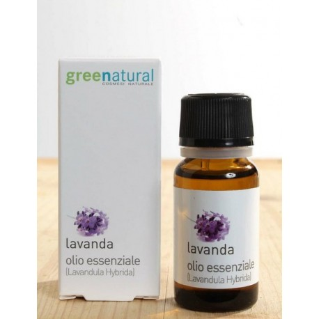 olio-essenziale-alla-lavanda-100-naturale-lavandula-hybrida-10-ml