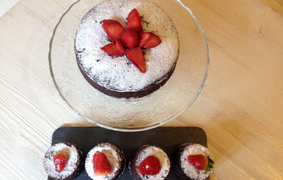 torta al cacao1