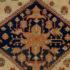 I tappeti di Boralevi