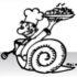 Slow food: prezzo piccolo per grandi ristoranti