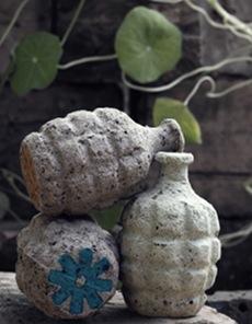 1266315894seed_bom_bombe_semi_guerrilla_gardening_9.jpg