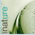 L'Oreal presenta 105 saloni Nature