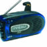 Radio solare Ranger, ascolta la musica eco-friendly