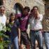 Agricoltura biodinamica: la pasta bio di Franco Pedrini