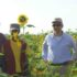 Agronomi italiani in Tanzania