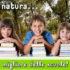 A scuola dalla natura