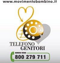1276243121movimento_bambino.jpg