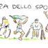 Fiera dello sport a Firenze