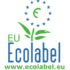 Ecolabel Europeo: a Torino i seminari sull'ecoturismo