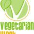 Vegetariani unitevi! Una settimana tutta per voi!