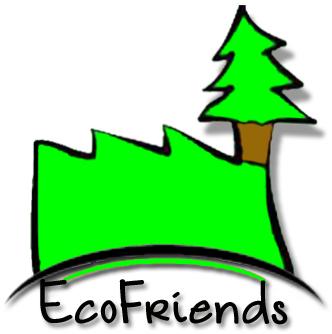 1286269175Logoeco_Ecofriends.jpg