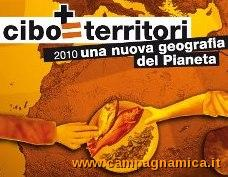 1286372586salone_del_gusto_10_0.jpg