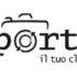 Reporter contro monnezza: parte il concorso RAEEporter