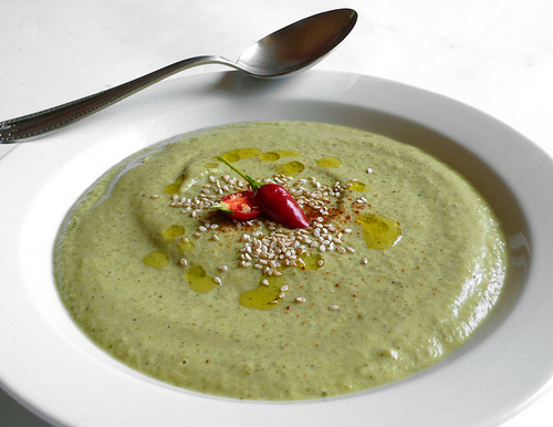1288861482broccoli_soup.jpg
