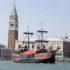 CAPODANNO A VENEZIA:capodanno su nave dei Pirati, 4 giorni a Venezia 350 euro tutto compreso
