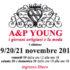 A&P Young i giovani artigiani e la moda: prima edizione per sostenere i giovani artigiani