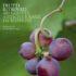 Frutti antichi ritrovati: 100 varietà in un libro di Isabella Dalla Ragione