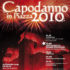 IDEE PER CAPODANNO al Castello Estense di Ferrara con veglione e fuochi d'artificio