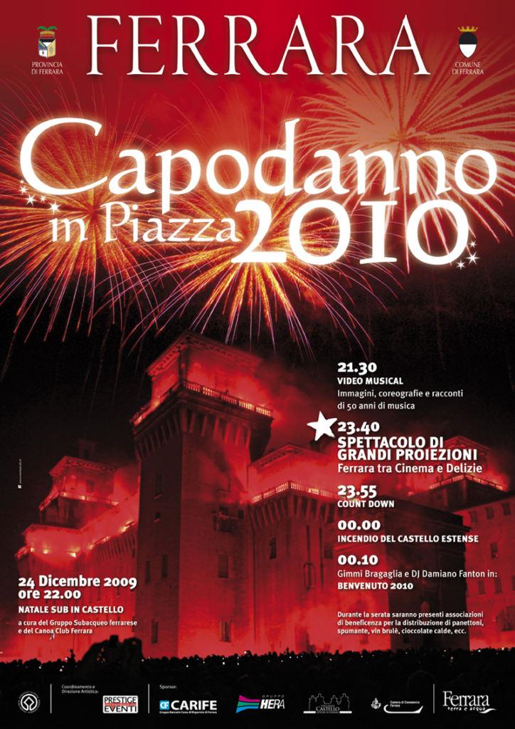 1289837657capodanno_in_piazza.jpg