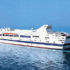 IDEE PER CAPODANNO: 6 giorni in Tunisia, con viaggio in nave tutto a 500 euro