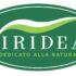 Stile Naturale incontra Viridea: una sinergia preziosa per promuovere l'ambiente