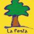 Festa dell'albero di Legambiente: tutte le iniziative nel territorio