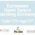 Open Space. A Cagliari l'incontro europeo nel Maggio 2011