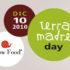 Mille orti in Africa grazie al Terra Madra Day