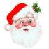 MONDO BIMBO: tanti eventi ludici intorno al Natale