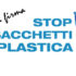 Il sacchetto di plastica è alla fine: posizioni a confronto nel convegno di Legambiente