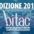 Turismo responsabile: si apre la Bitac, Borsa Italiana del Turismo Cooperativo e Associativo
