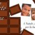 Il cioccolato che fa bene ai bambini del mondo: in 100 piazze italiane il Ciai e Marco Columbro