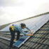 Mega Fotovoltaico: nasce in Piemonte uno dei  più grandi impianti fotovoltaici in Italia da 4,6 MW
