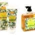 Contro il freddo: Prima Spremitura la cosmetica all'olio IGP Toscano biologico