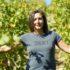 Duemani, il vino bio nato sui sassi