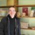Bioedilizia e alto artigianato in Sardegna