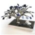 Il bonsai fotovoltaico: con Electree si potranno ricaricare i telefonini
