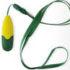 Bio Pen Drive: arriva la prima penna Usb totalmente biodegradabile